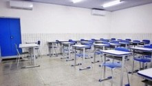 Pesquisadora diz que País está longe de volta segura às aulas