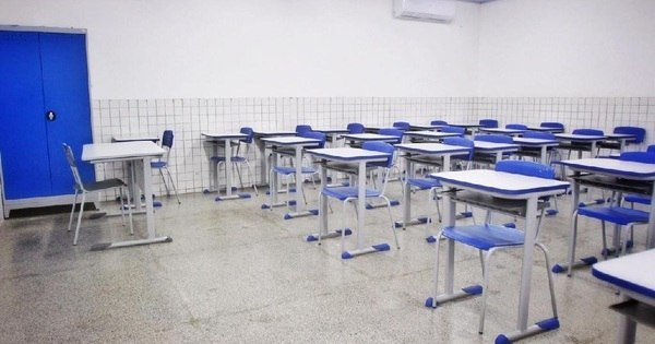 MP da Bahia pede revisão nas mensalidades escolares