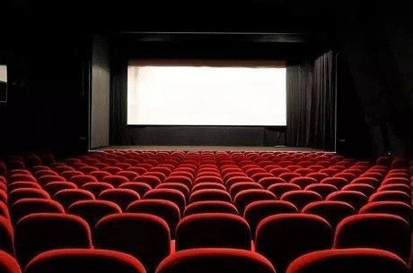 Cinemas da capital paulista deverão adiar reabertura