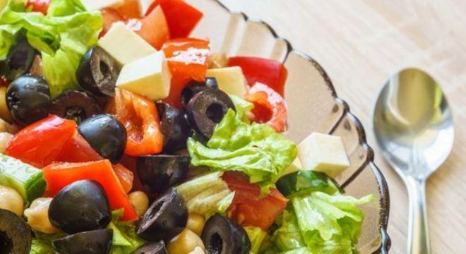 Investir em uma dieta diversificada ajuda a melhorar o microbioma intestinal