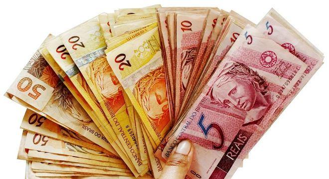 Salário mínimo de R$ 1.045 começa a valer a partir deste sábado