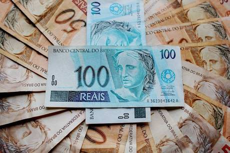 Instituições financeiras reduzem estimativa de inflação