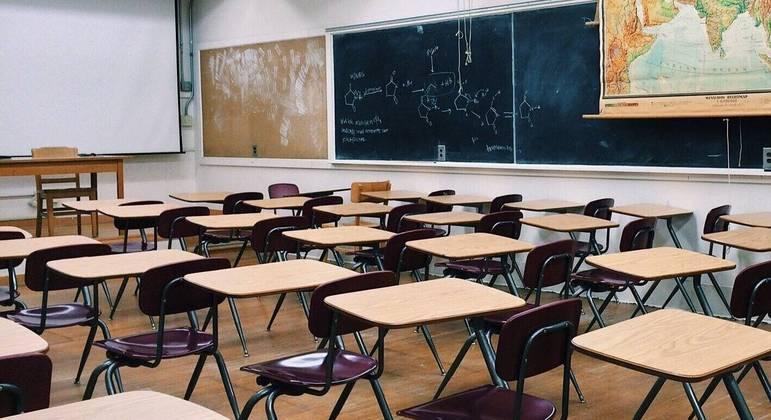 TJ-SP permite aula presencial após fim da fase emergencial em escolas