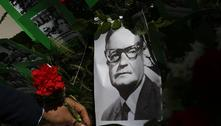Brasil foi cúmplice dos EUA na queda de Allende no Chile