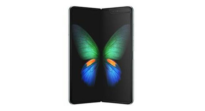 Celular dobrável da Samsung apresenta defeitos antes de chegar ao consumidor