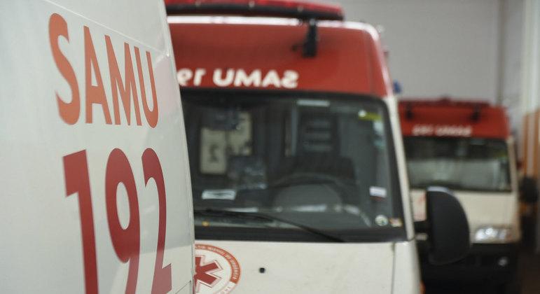 Número de mortos em Minas Gerais já ultrapassou os 31 mil