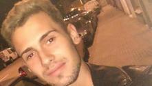 Espanha prende quarto suspeito de matar jovem brasileiro