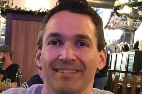 Samuel Squarisi morreu após intoxicação por cloro