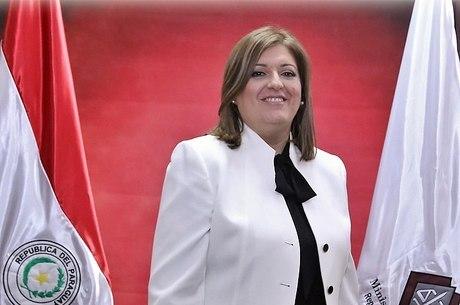 """CV não estaria contente com a """"pilantragem"""" de Quiñonez"""