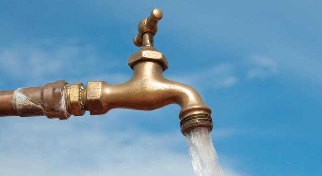 Senado deve votar na 4ª feira marco legal para o saneamento básico