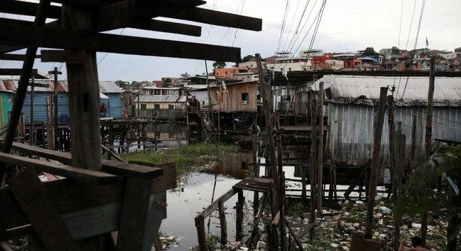 Segundo associação, saneamento precisa de investimentos de R$ 500 bi no país