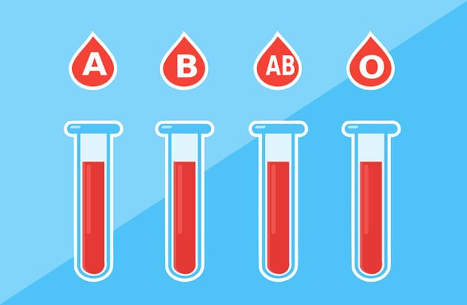 Qual o tipo sanguíneo mais raro? A médica afirma que o tipo sanguíneo mais raro é o AB-. Entretanto, o tipo de sangue que mais precisa de doações é o O-, pois esse sangue é capaz de doar para todas as outras tipagens e, geralmente, os receptores precisam de mais de uma bolsa de sangue, o que faz com que os estoques diminuam rapidamente