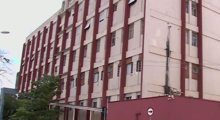 Funcionários da Santa Casa de Limeira sente falta de caixa com 40 doses de vacina