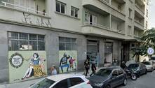Segurador é encontrado morto em apartamento no centro de SP