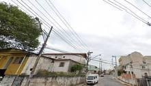 Mulher é encontrada morta com sinais de violência em rua de SP