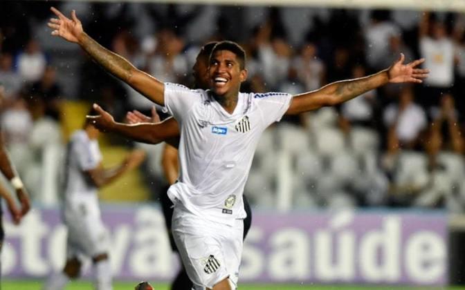 Santos 2 x 0 Inter de Limeira: No primeiro encontro de Elano, como técnico, contra o Santos, o Peixe venceu sem sustos a Inter de Limera, com os dois primeiros (e únicos) gols do atacante Raniel, contratado neste ano, junto ao São Paulo. O Alvinegro Praiano garantiu a vitória e ainda no primeiro tempo.