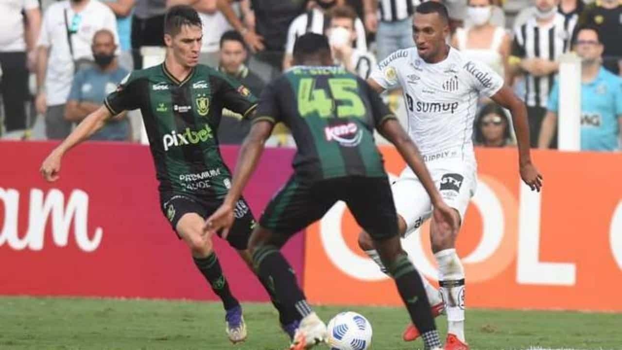 Jogos favoráveis no sábado animam os torcedores do Grêmio