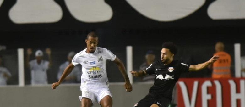 Na estreia do Campeonato Paulsita de 2020, as equipes empataram em 0 a 0