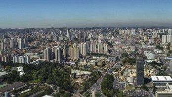 __43 cidades de SP ganham título de Municípios de Interesse Turístico__ (Reprodução)