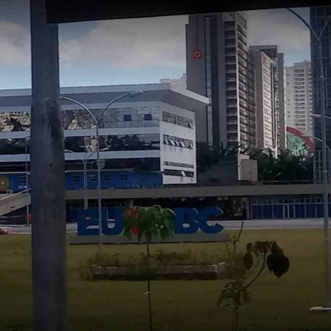Prefeitura de São Bernardo do Campo amplia toque de recolher até 30 de junho