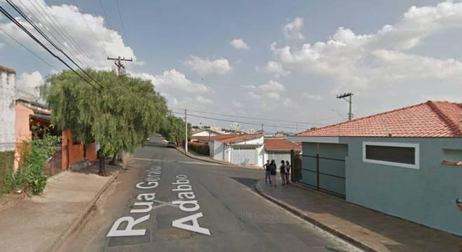 Mãe e filha foram mortas no Jardim Medeiros, em São Carlos