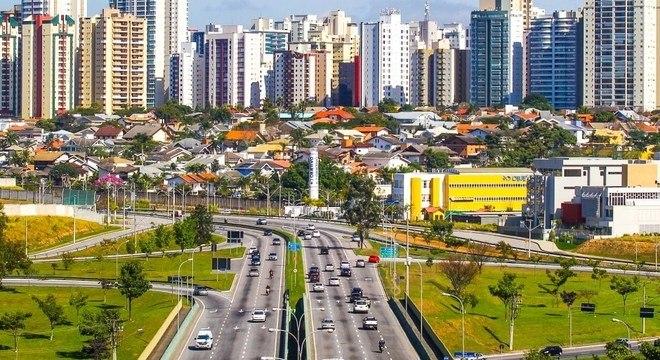 Evento em São José dos Campos terá lazer e muita diversão gratuita