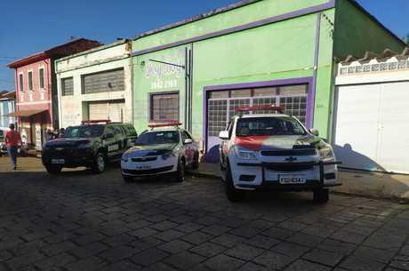 Município de São Manuel adotou novas ações de segurança