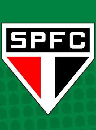 São Paulo: 1 atleta