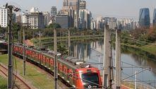 Doria anuncia programa que prevê R$ 47,5 bilhões em investimentos