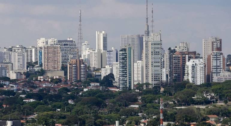 Frente com 375 entidades pede suspensão da revisão do Plano Diretor da cidade de SP