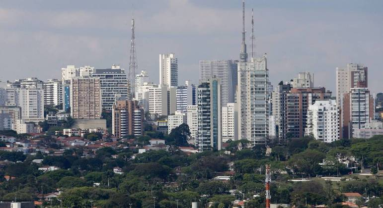 Revisão do Plano Diretor da cidade de São Paulo terá foco no pós-pandemia