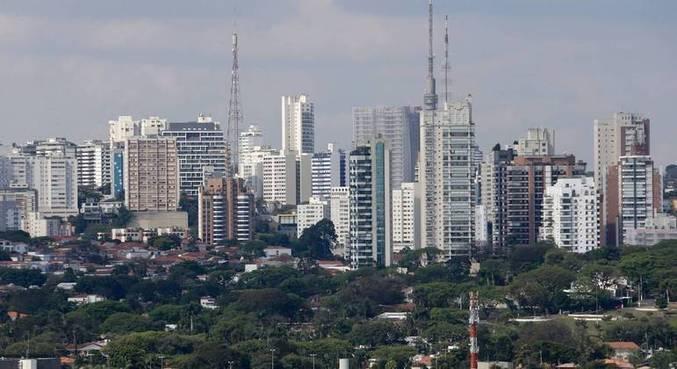 São Paulo atingiu nota de 8.45 de uma variação de zero a 10
