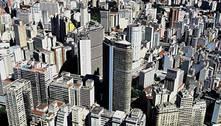 Ações de despejo em São Paulo caem ao menor nível em 23 anos