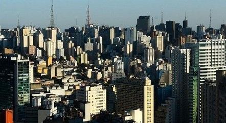 Inflação do aluguel subiu 2,94% em março