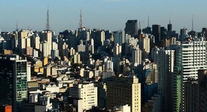Lei facilita processo de regularização de imóveis na cidade de São Paulo