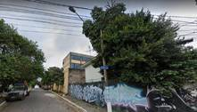 Dupla é presa após manter mulher e 2 crianças reféns em São Paulo