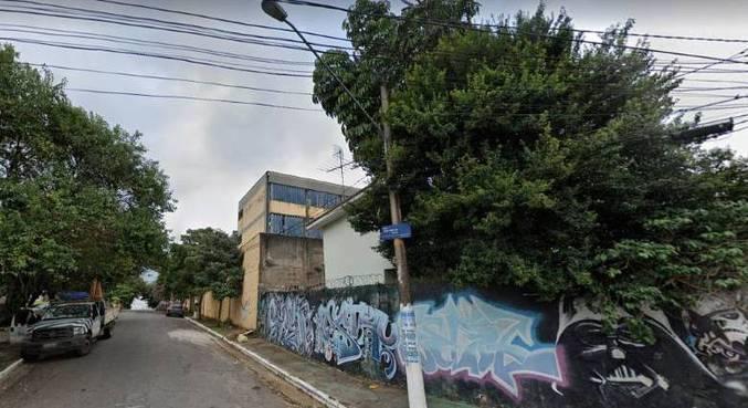 Assaltantes invadiram casa em bairro da zona sul de SP, nesta quinta-feira (2)