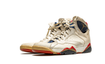 Air Jordan 6, usado nas Olimpiadas de Barcelona 1992 por Michael Jordan também está na lista