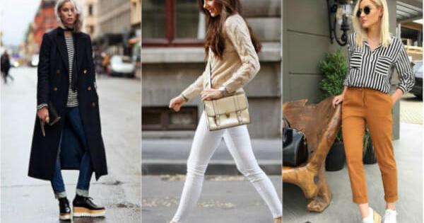 d5016695b2 Sapatos na moda da atualidade  Saiba quais são e como usar - R7 Meu Estilo  - R7 Nada Frágil