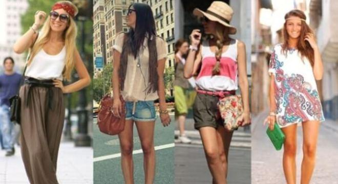 7b09e67161 Sapatos na moda da atualidade  Saiba quais são e como usar - R7 Meu ...