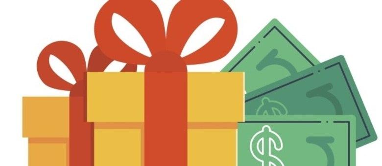 Saque aniversário impede que trabalhador demitido retire o fundo