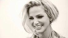 Morre Sarah Harding, ex-integrante do Girls Aloud, aos 39 anos