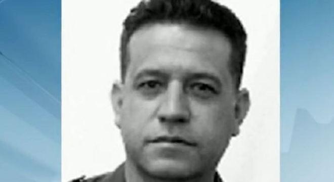 Sargento ficou 13 dias internado no hospital da PM, mas não resistiu