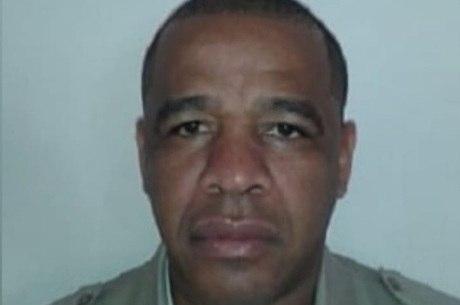 Militar trabalhava na unidade de Juiz de Fora (MG)