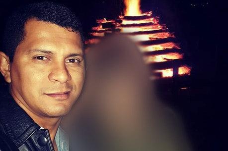 Sargento Silva Rodrigues foi detido em Sevilha