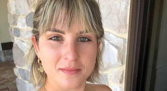 Ré pela morte do menino Miguel, Sari Corte Real prestou depoimento nesta quarta