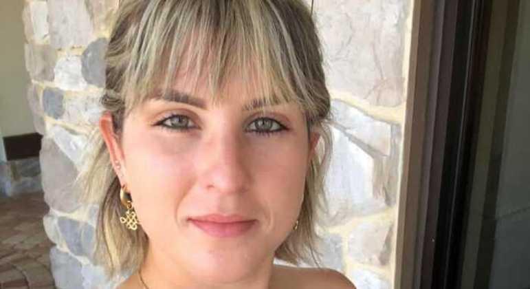 Polícia Civil de Pernambuco já indiciou Sarí Corte Real