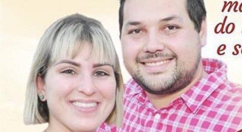 Sari Corte Real e Sergio Hacker terão de pagar R$ 386 mil de indenização por morte de Miguel