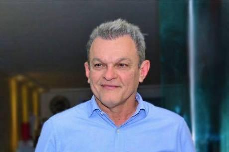 José Sarto (PDT) é eleito prefeito de Fortaleza