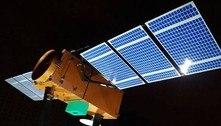 Satélite Amazônia-1 será lançado da Índiaem 28 de fevereiro